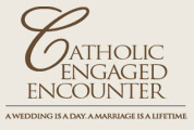 Catholic Engaged Encounter